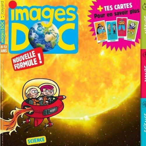 Images DOC (revue) | Ruffenach, Pascal. Metteur en scène ou réalisateur