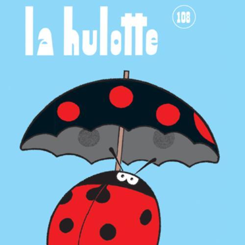 La Hulotte (revue) | Déom, Pierre. Auteur