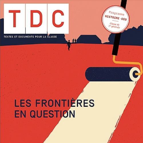 Textes et documents pour la classe (revue) | Dion, Patrick. Éditeur scientifique