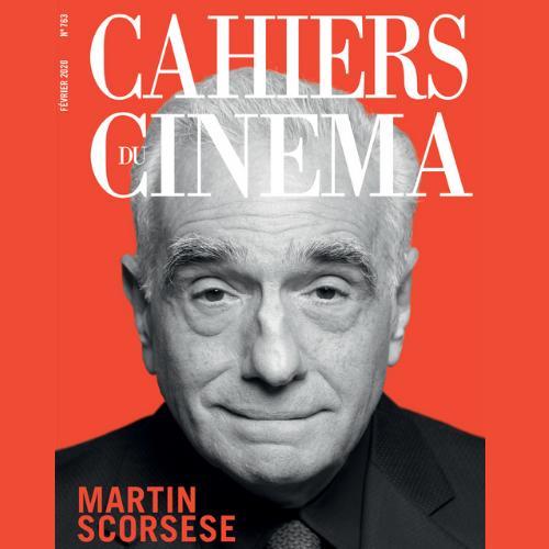 Cahiers du cinéma (revue)   Frodon, Jean-Michel (1953-....)
