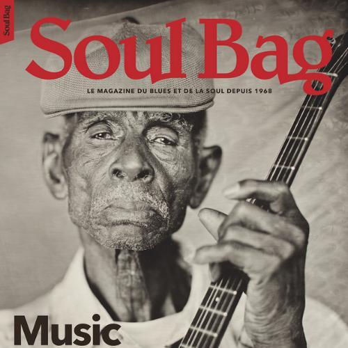 Soul bag (revue) | Périn, Jacques. Directeur de publication