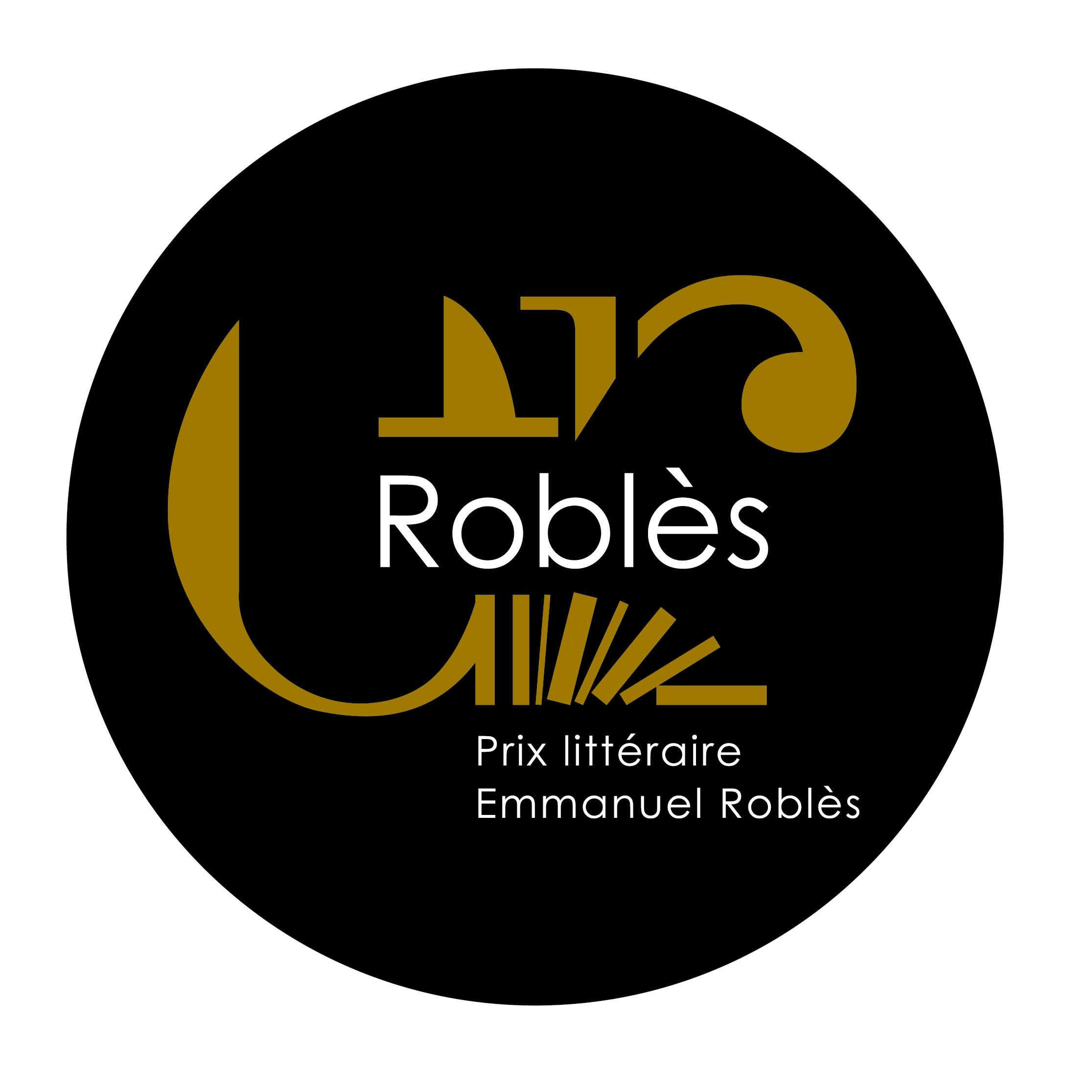 Remise du prix Emmanuel-Roblès du premier roman 2020 |