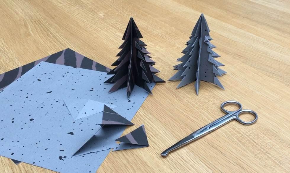 Ateliers décorations de Noël – à partir de 7 ans |