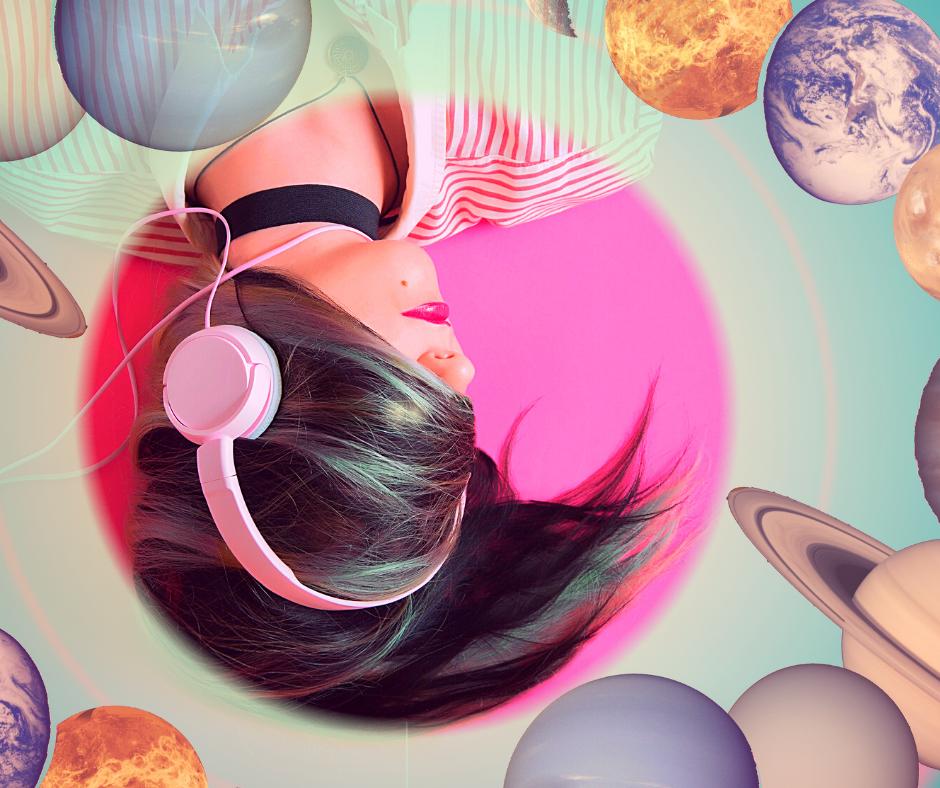 Planètes Musicales |