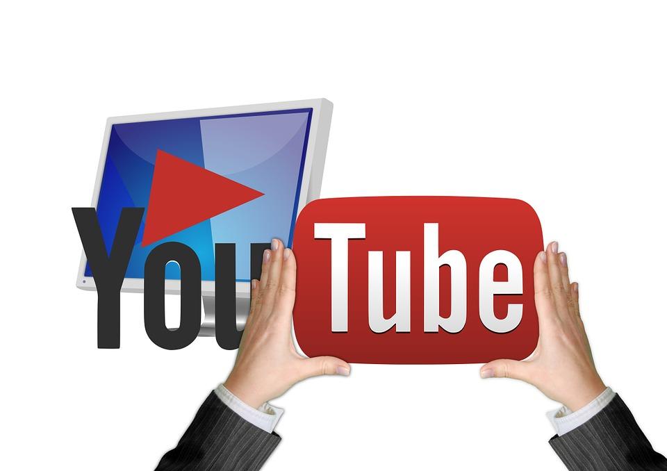 Youtube, qu'est-ce que c'est? |