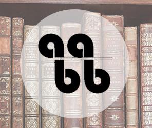 Vente des Cahiers des Amis des bibliothèques |