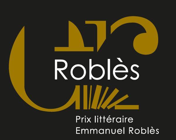 Lancement du prix Roblès 2021 |
