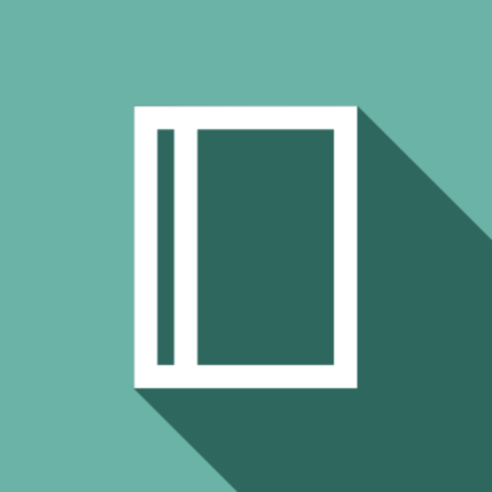La méthode Camigo [livre de l'apprenant] : méthode d'alphabétisation en français à destination des apprenants francophones et non francophones : livre de l'apprenant | Hecquet, Olivier. Auteur